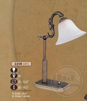 Riperlamp_225 R.AY