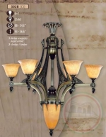 Riperlamp 302 B.CJ