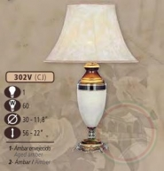 Riperlamp_302 V.CJ