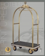 Riperlamp 602B.CJ Trolley