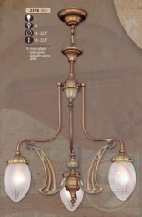 Riperlamp 237 B.BG